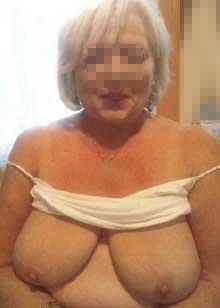 mollige frauen suchen sex sextreffen münchen